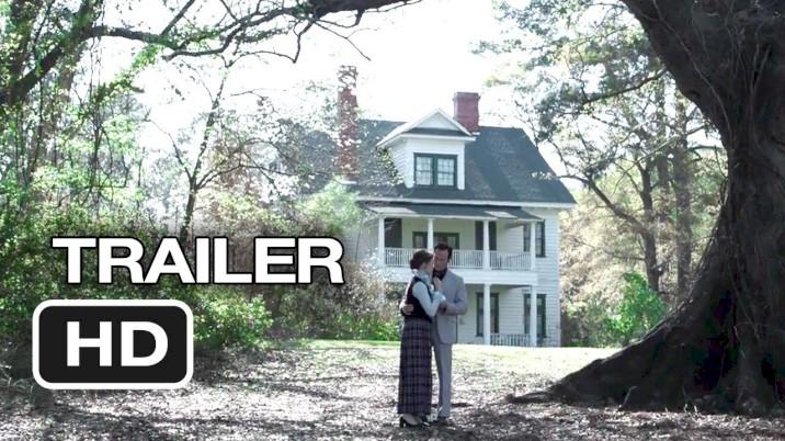 Invocação do Mal - Trailer Oficial em Inglês