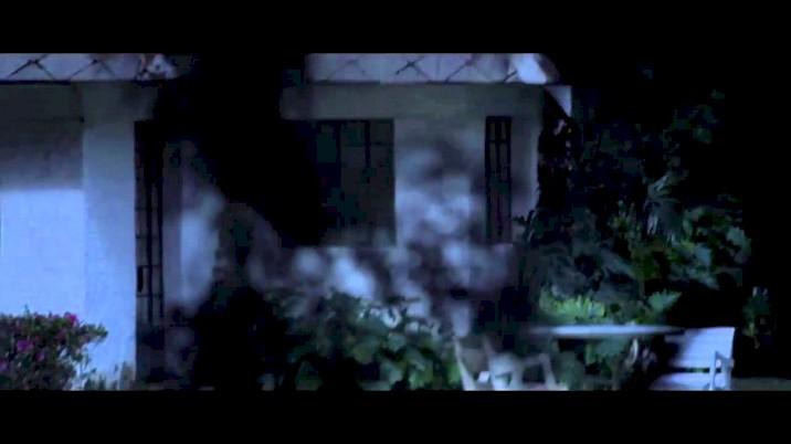 Isolados - Trailer Oficial