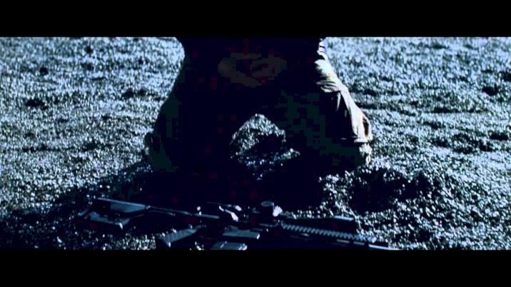 Jack Reacher - O Último Tiro - Trailer Legendado B