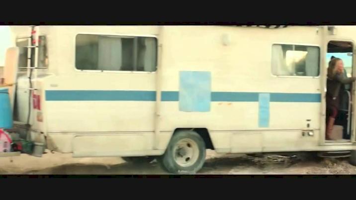Jackie - Trailer Legendado em Inglês