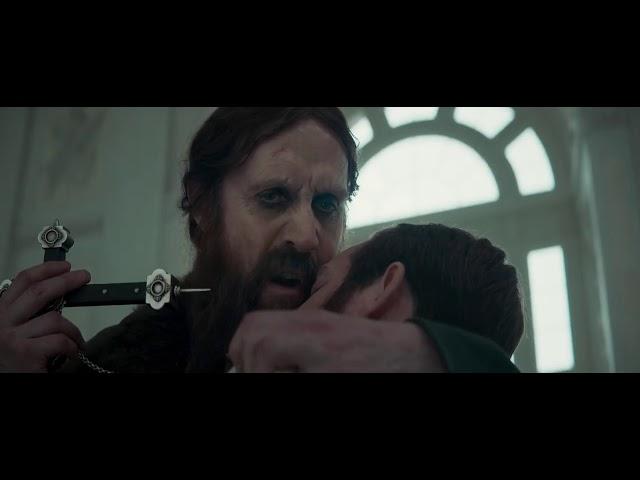 King's Man: A Origem - Trailer #2 Dublado