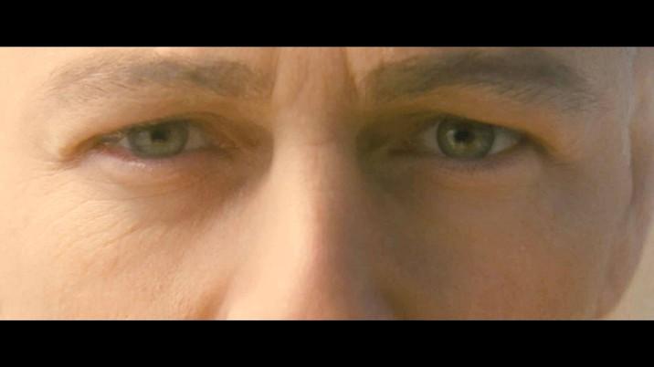 Looper - Assassinos do Futuro - Trailer Legendado