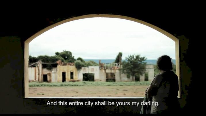 Mãe e Filha - Trailer Oficial