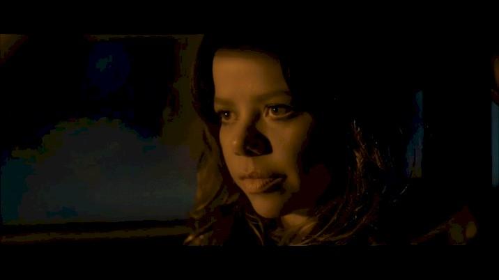 Maverick: Caçada no Brasil - Trailer Original