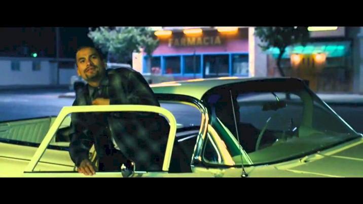 McFarland, USA - Trailer Oficial