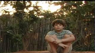 Meu Pé de Laranja Lima - Vídeo do Filme