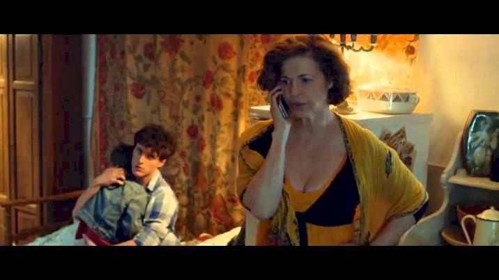 Meu Verão na Provença - Trailer Oficial