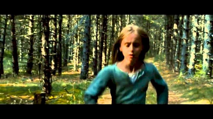 Michael Kohlhaas - Justiça e Honra - Trailer Legendado