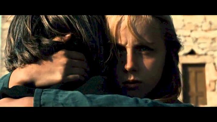 Michael Kohlhaas - Trailer Oficial