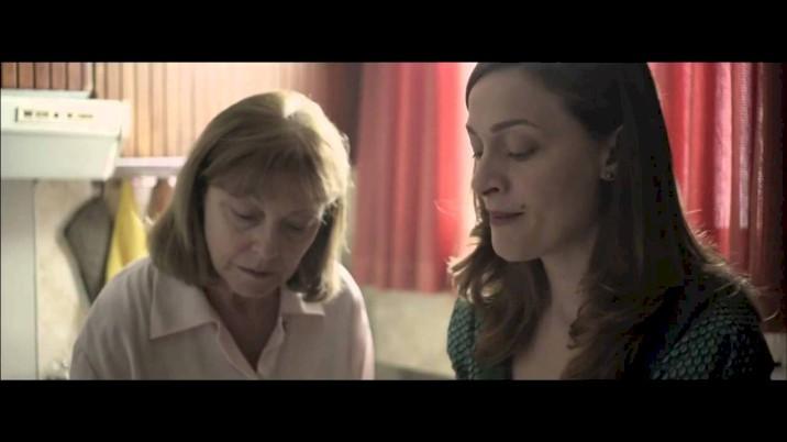 Miss Violence - Trailer Legendado em Inglês