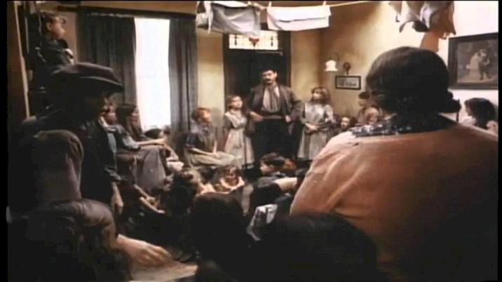 Monty Python - O Sentido da Vida - Trailer Oficial