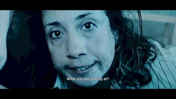 Morto Não Fala - Trailer #1 Oficial