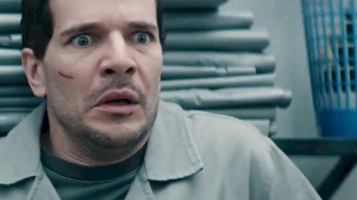 Morto Não Fala - Trailer #2 Oficial