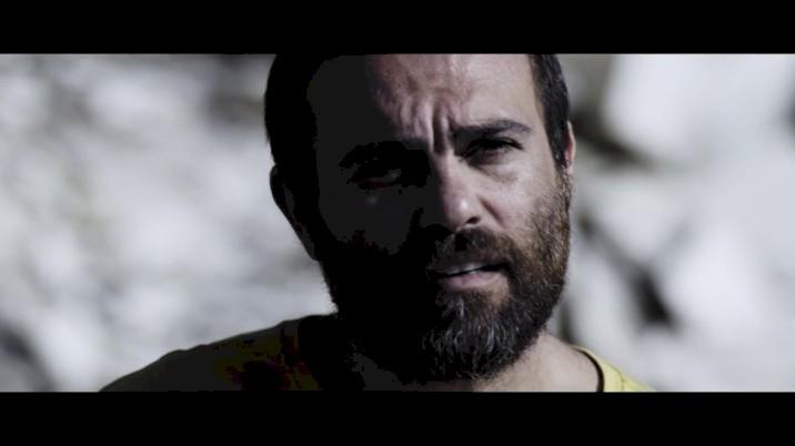 Motorrad - A Trilha da Morte - Teaser Oficial