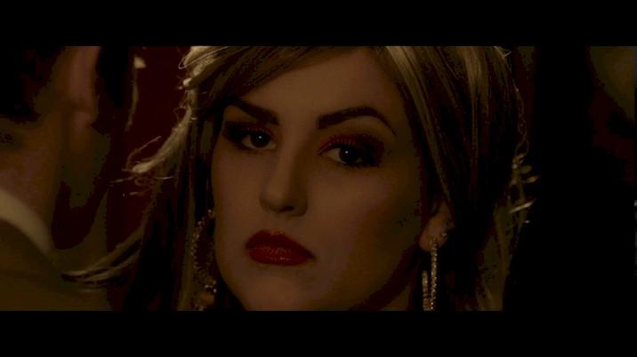 O Amor de Catarina - Trailer Oficial