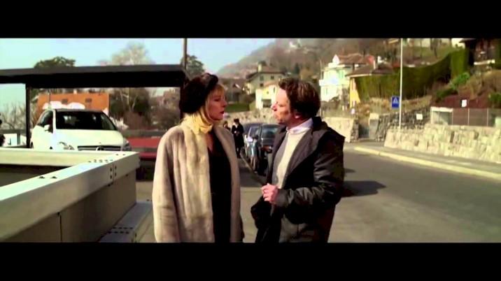 O Amor é um Crime Perfeito - Trailer Oficial