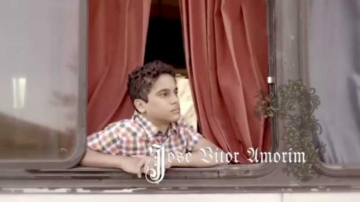 O Casamento de Gorete - Trailer Oficial