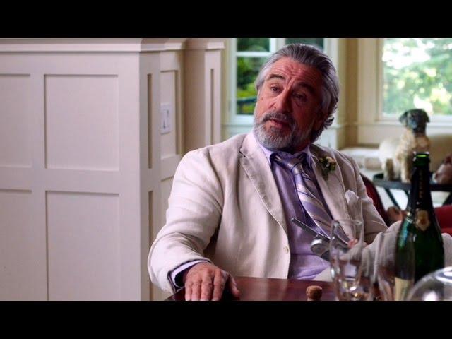 O Casamento do Ano - Trailer Oficial em Inglês