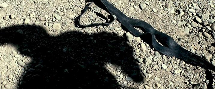 O Cavaleiro Solitário - Trailer Oficial Dublado