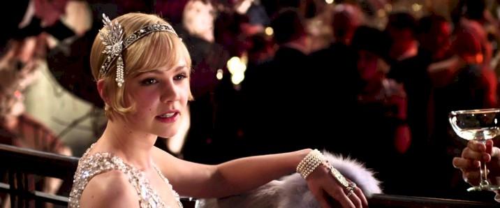 O Grande Gatsby - Segundo Trailer Oficial Legendado