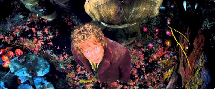 O Hobbit: A Desolação de Smaug - Trailer Legendado Oficial #2