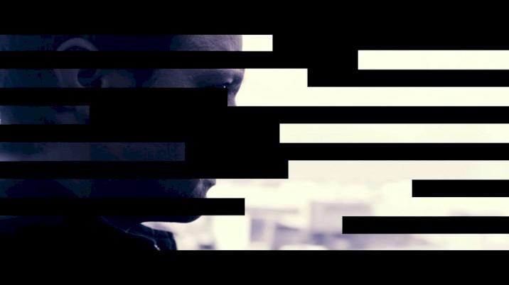 O Legado Bourne - Trailer Legendado #1