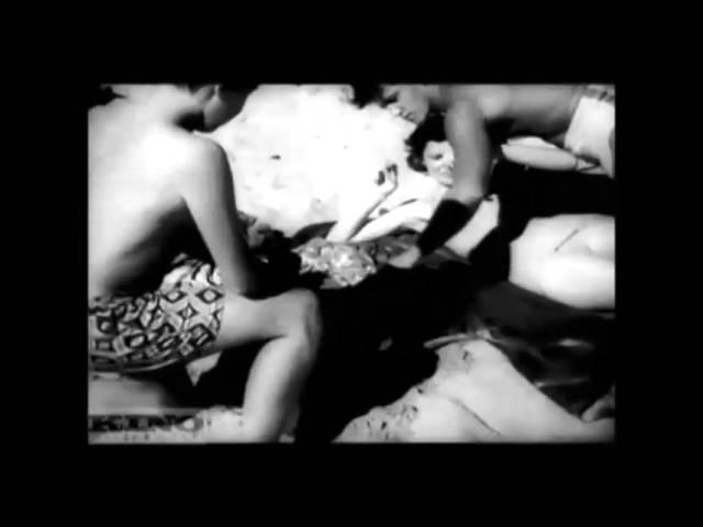 O Pequeno Fugitivo - Trailer Oficial