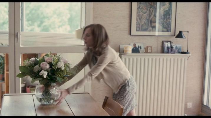 O Que Está Por Vir - Trailer Legendado