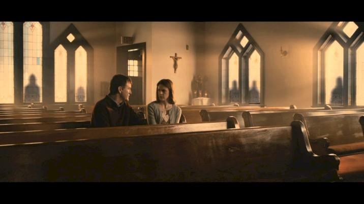 O Último Exorcismo 2 - Trailer em Inglês