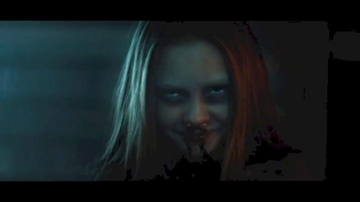 Os Exterminadores do Além Contra a Loira do Banheiro - Trailer Oficial