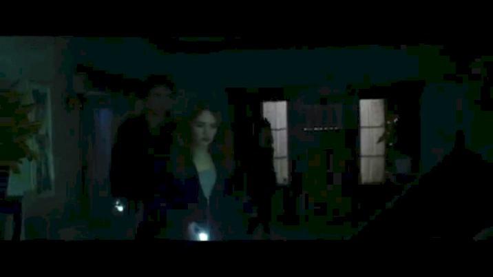 Ouija - O Jogo dos Espíritos - Trailer Oficial
