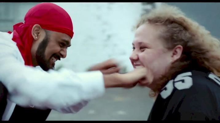 Patti Cake$ - Trailer Original
