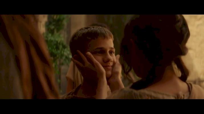 Paulo, Apóstolo de Cristo - Trailer Dublado