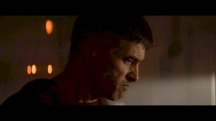 Paulo, Apóstolo de Cristo - Trailer Legendado