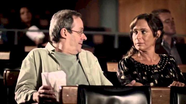 Pequeno Dicionário Amoroso 2 - Trailer Oficial