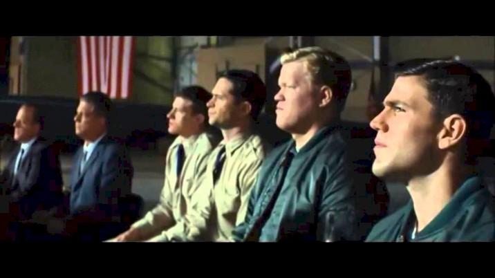 Ponte dos Espiões - Trailer #2 Dublado