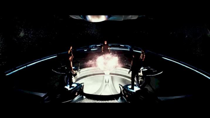 Power Rangers - Trailer Oficial
