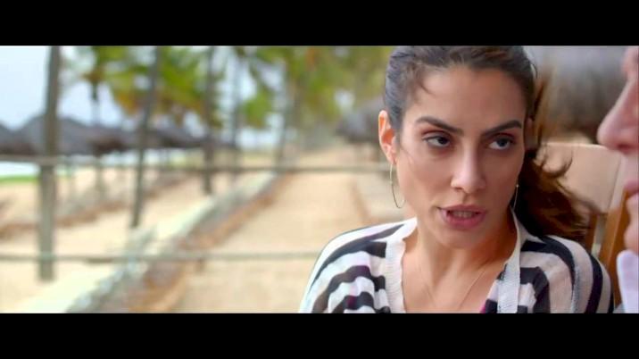 Qualquer Gato Vira-Lata 2 - Trailer Oficial