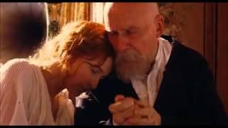Renoir - Trailer Oficial