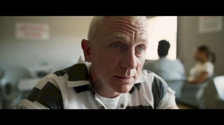 Roubo em Família - Trailer Original