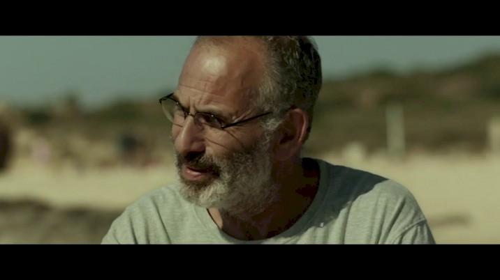Shivá - Uma Semana e um Dia - Trailer Legendado