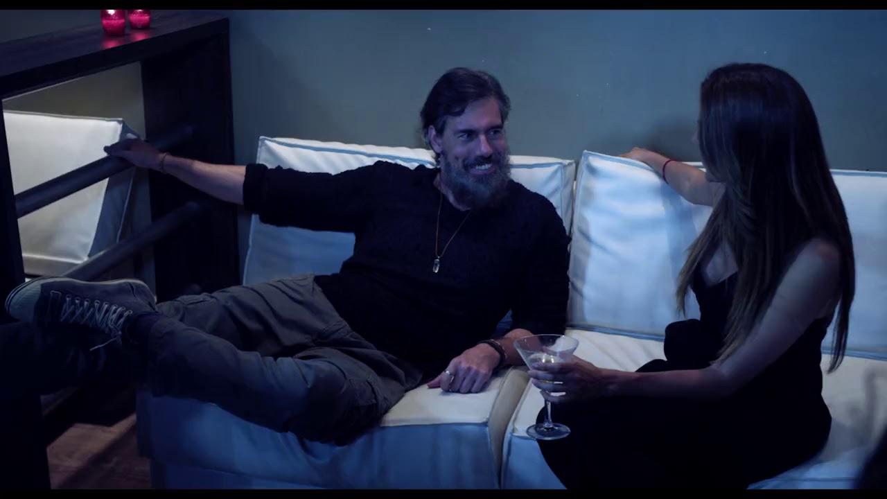 Solteira Quase Surtando - Trailer Oficial