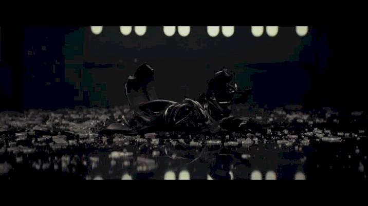 Star Wars - Os Últimos Jedi - Teaser Oficial