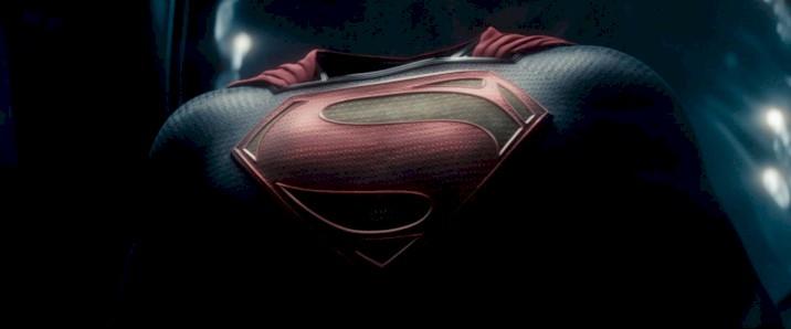 Superman: O Homem de Aço - Trailer Oficial #2 - Inglês