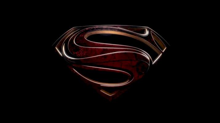 Superman: O Homem de Aço - Trailer Teaser: Jor-El - Legendado