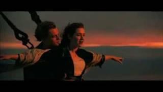 Titanic 3D - Trailer Legendado
