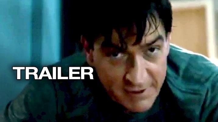 Todo Mundo em Pânico 5 - Trailer em Inglês