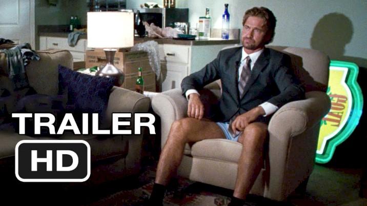 Um Bom Partido - Trailer em Inglês