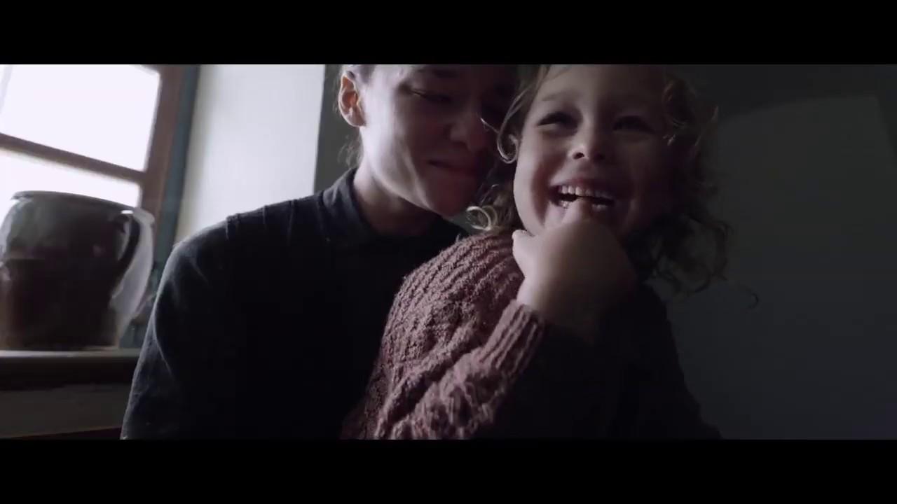 Uma Vida Oculta - Trailer Original