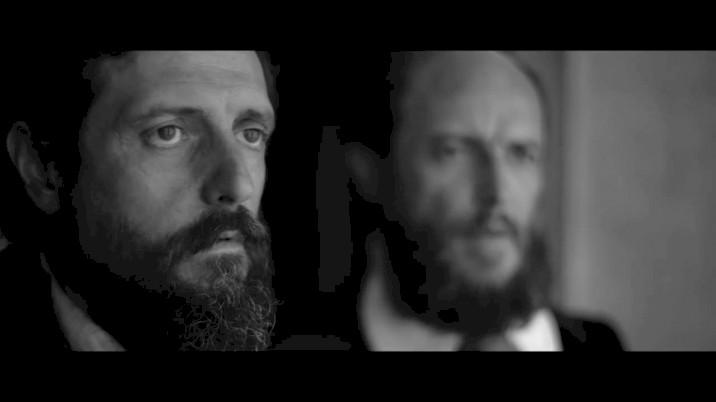 Vazante - Trailer Original